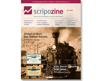 Scripozine-Cover